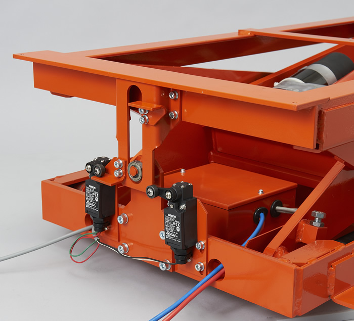 Gas Lift Operation Animation : Gallery about us hamaco industries corporation