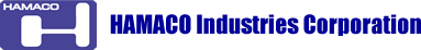 HAMACO Industries Corporation